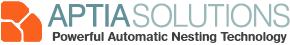 Aptia Solutions logo